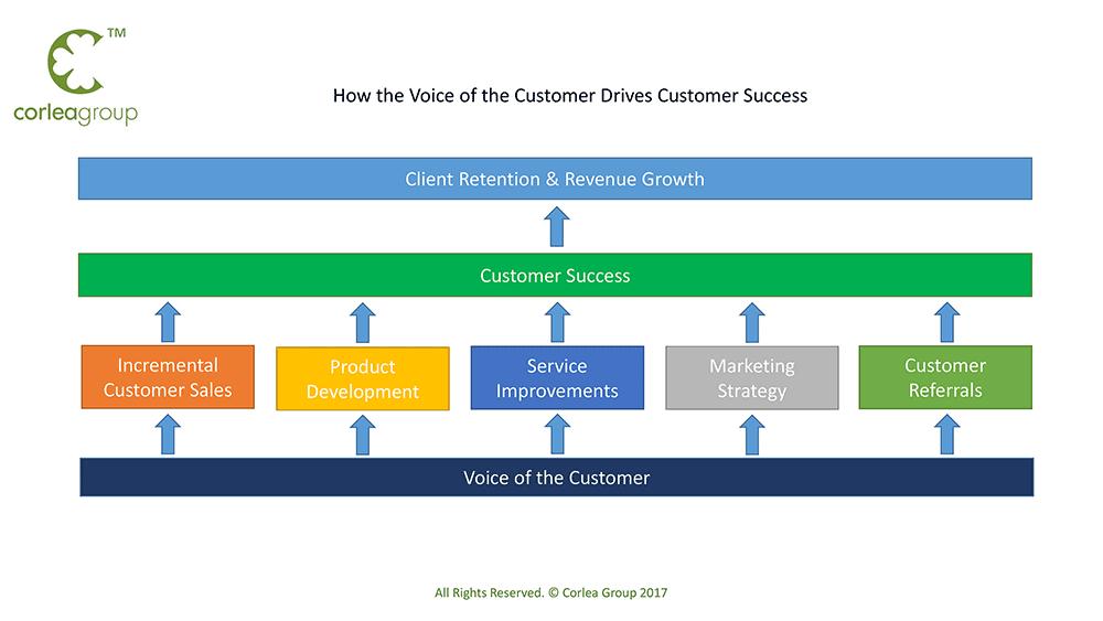VoC-and-Customer-Success-Model-2017-V1