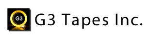 G3 Tapes | Corlea Group