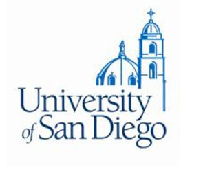 University of San Diego | Corlea Group