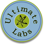 Ultimate Labs | Corlea Group